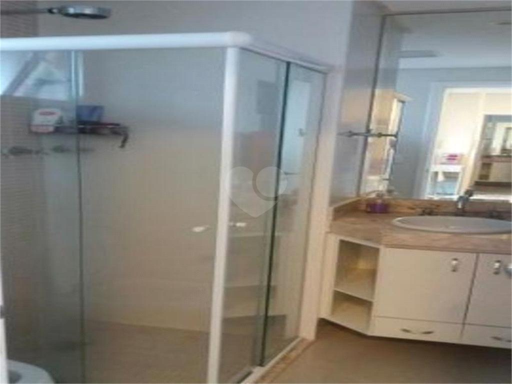 Venda Apartamento Santos Gonzaga REO351422 18
