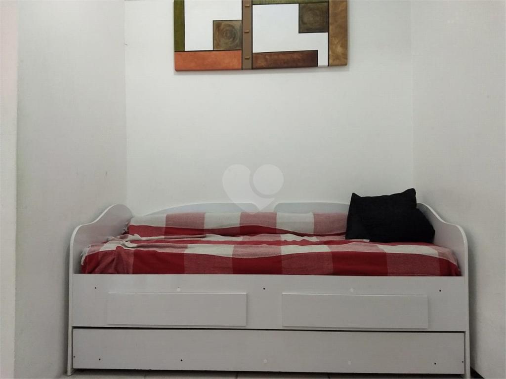 Venda Apartamento Fortaleza Praia De Iracema REO351501 7