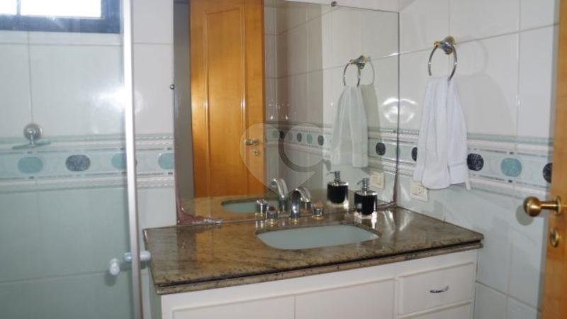 Venda Apartamento Belo Horizonte Santa Efigênia REO3516 12