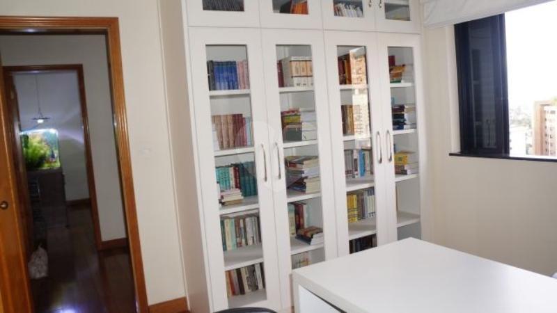 Venda Apartamento Belo Horizonte Santa Efigênia REO3516 6