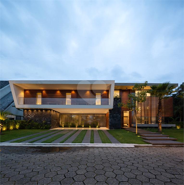 Venda Casa Guarujá Jardim Acapulco REO351772 48