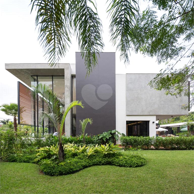 Venda Casa Guarujá Jardim Acapulco REO351772 53