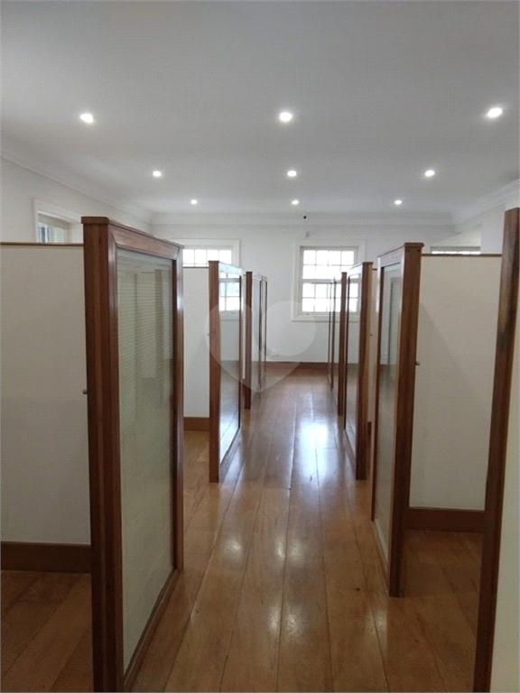 Aluguel Casa São Paulo Jardim Paulista REO351877 24