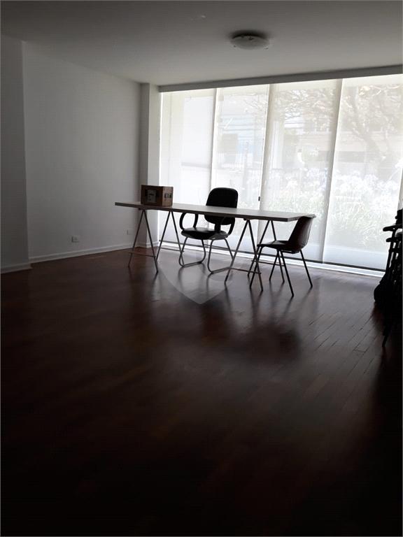 Venda Apartamento São Paulo Pinheiros REO351937 19