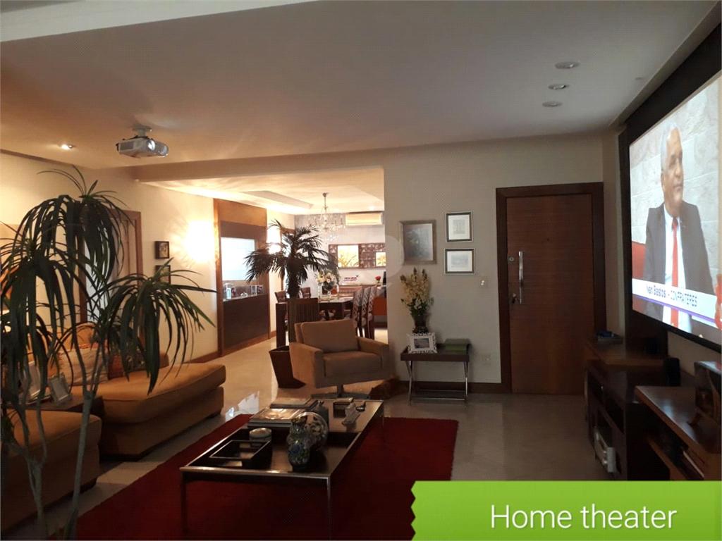 Venda Apartamento Vila Velha Praia Da Costa REO352409 5