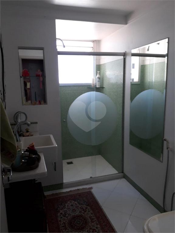 Venda Apartamento Vila Velha Praia Da Costa REO352409 24
