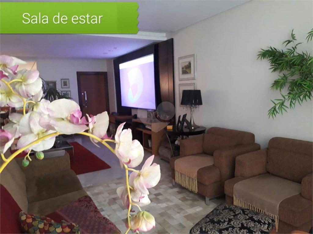 Venda Apartamento Vila Velha Praia Da Costa REO352409 8