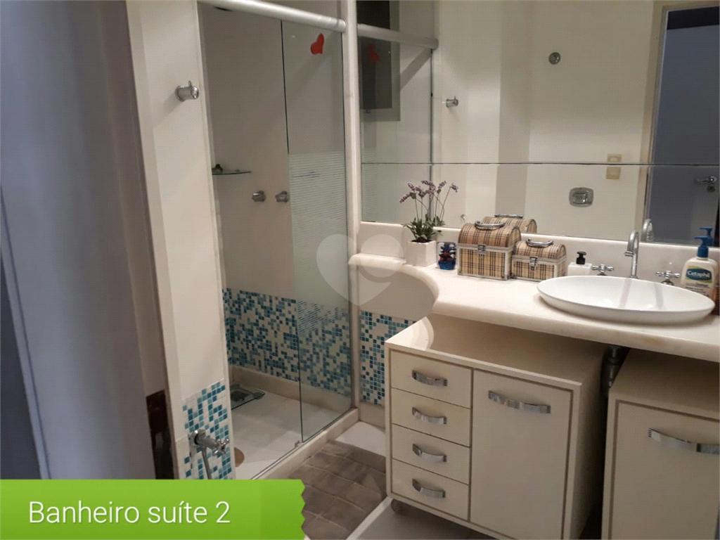 Venda Apartamento Vila Velha Praia Da Costa REO352409 25