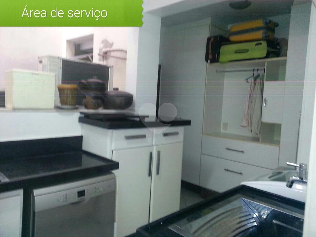 Venda Apartamento Vila Velha Praia Da Costa REO352409 19