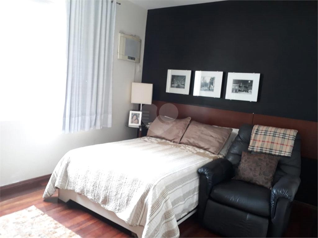 Venda Apartamento Vila Velha Praia Da Costa REO352409 10