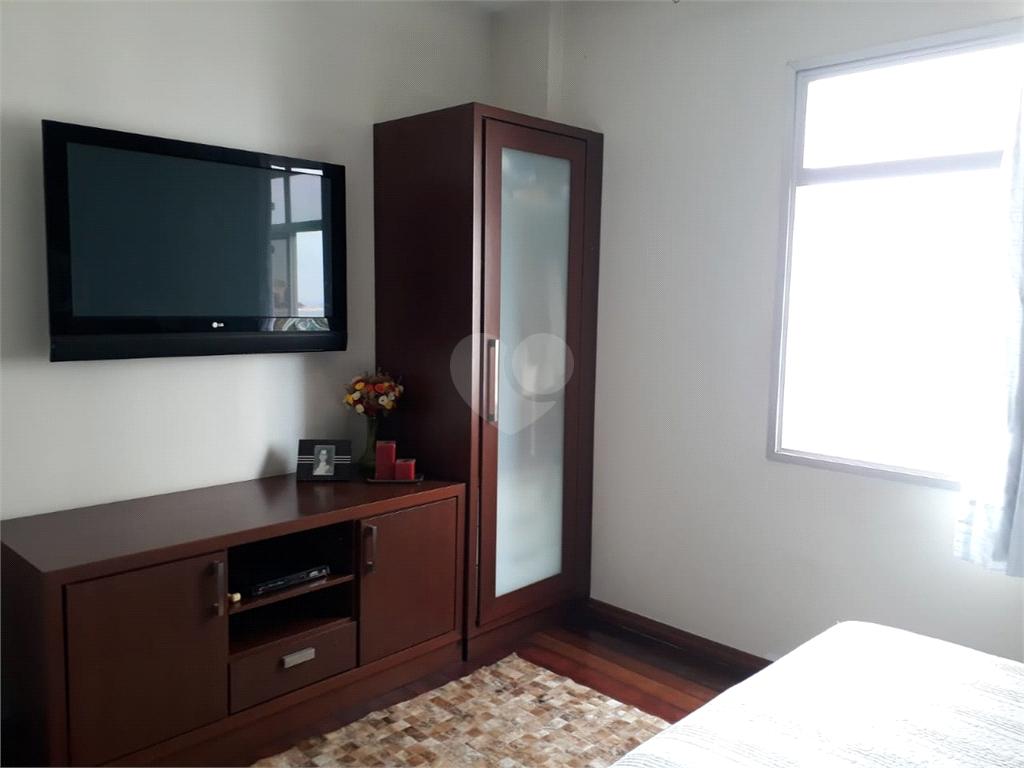 Venda Apartamento Vila Velha Praia Da Costa REO352409 9
