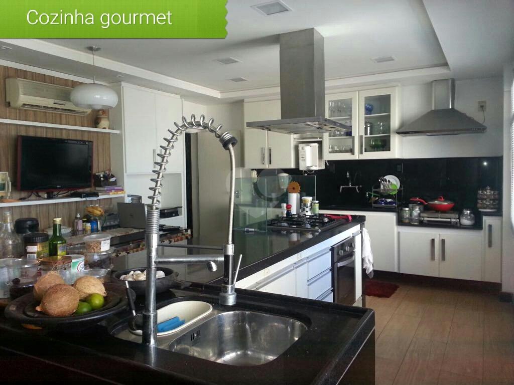 Venda Apartamento Vila Velha Praia Da Costa REO352409 18