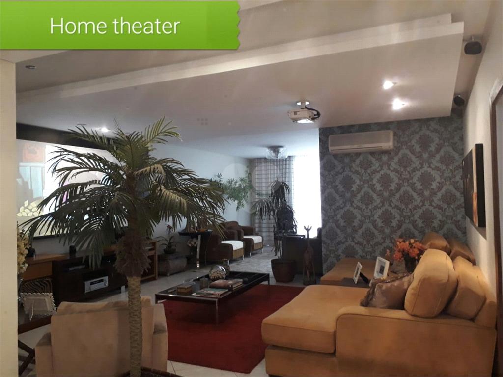 Venda Apartamento Vila Velha Praia Da Costa REO352409 4