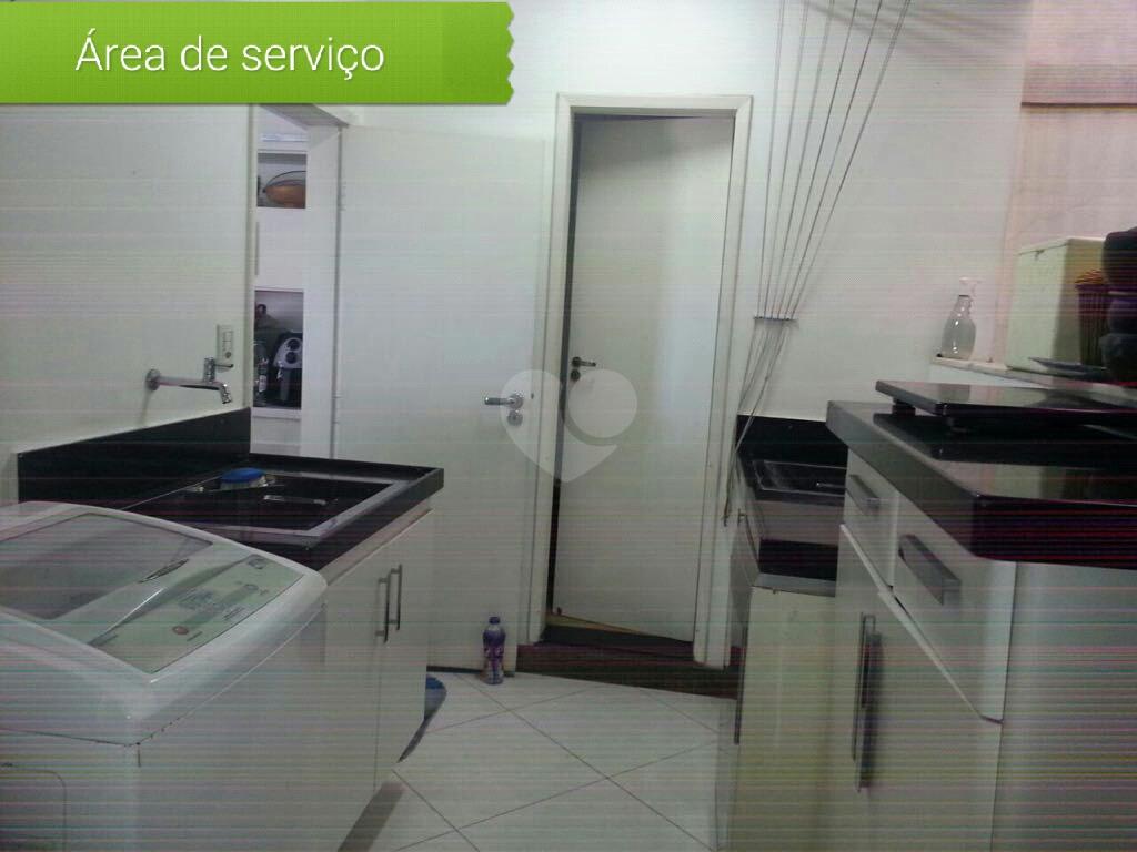 Venda Apartamento Vila Velha Praia Da Costa REO352409 21