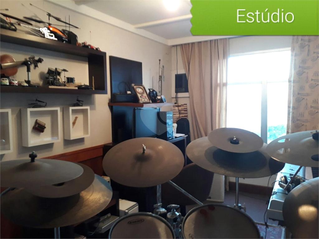 Venda Apartamento Vila Velha Praia Da Costa REO352409 15