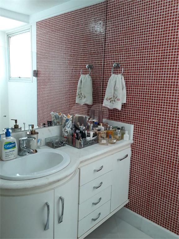 Venda Apartamento Vila Velha Praia Da Costa REO352409 22