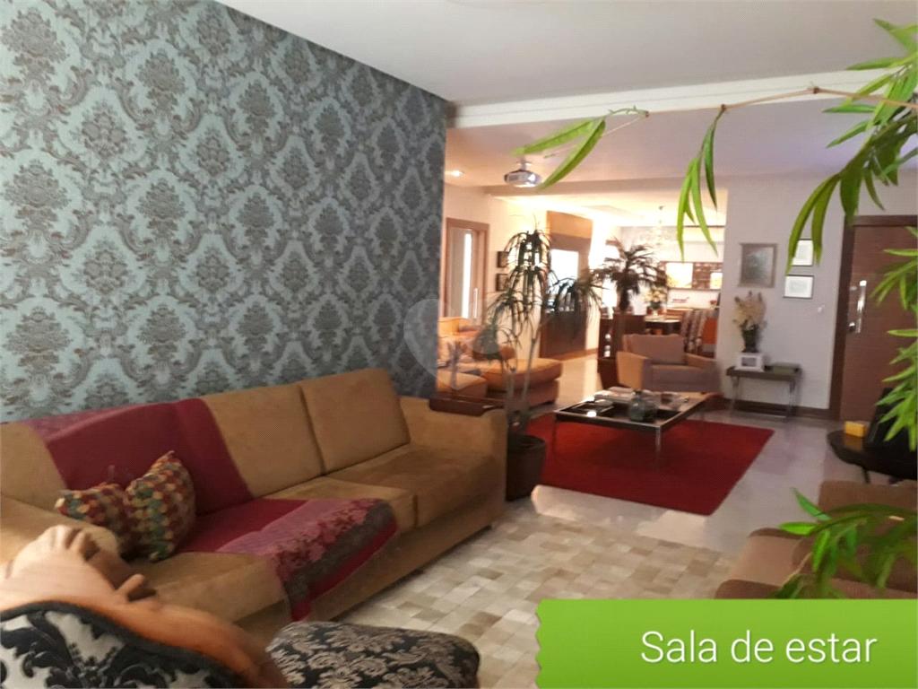 Venda Apartamento Vila Velha Praia Da Costa REO352409 3