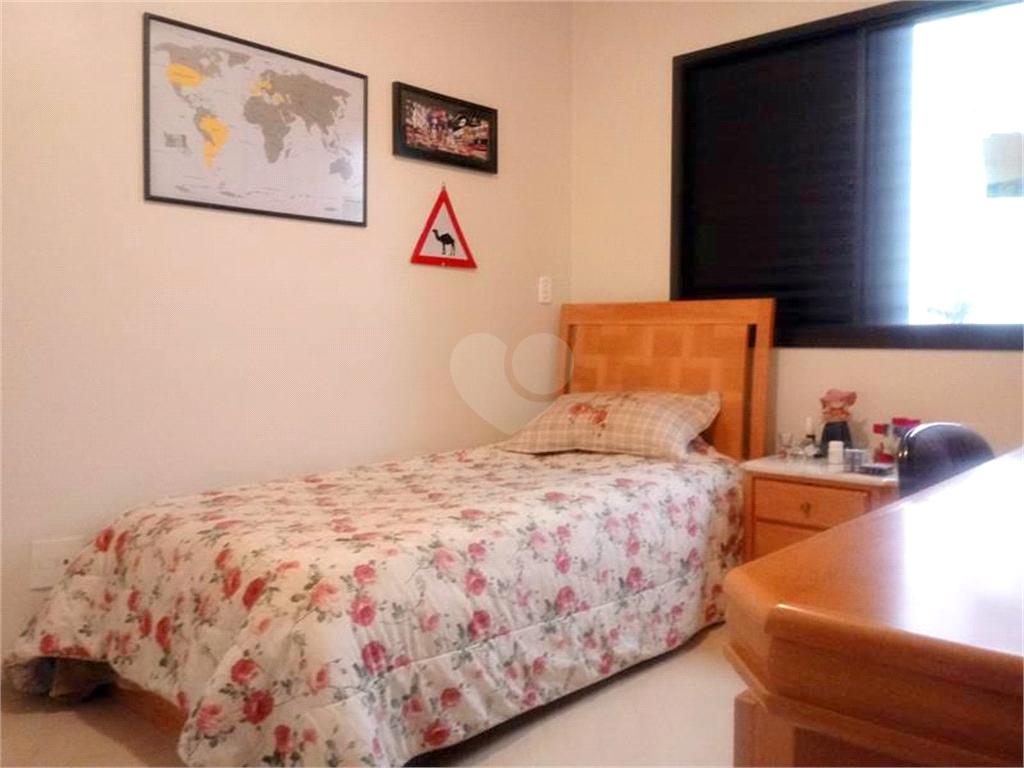 Venda Apartamento São Paulo Vila Mariana REO352476 20