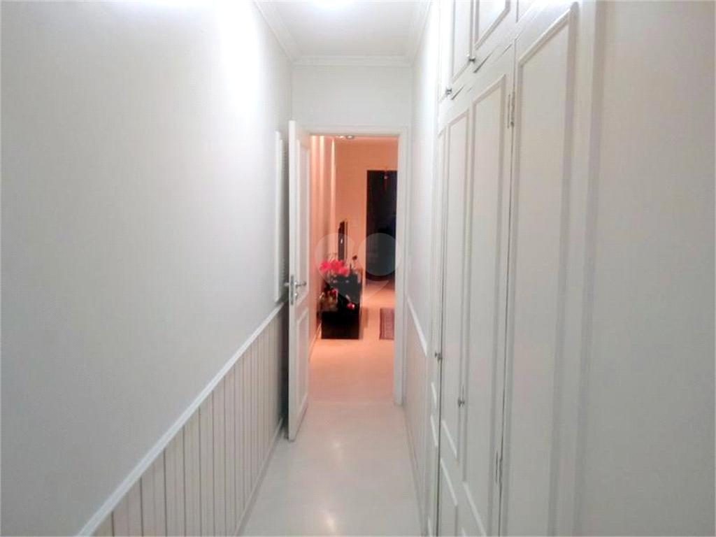 Venda Apartamento São Paulo Vila Mariana REO352476 16