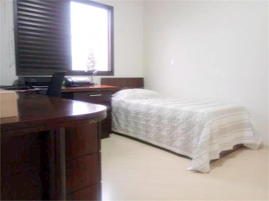 Venda Apartamento São Paulo Vila Mariana REO352476 29