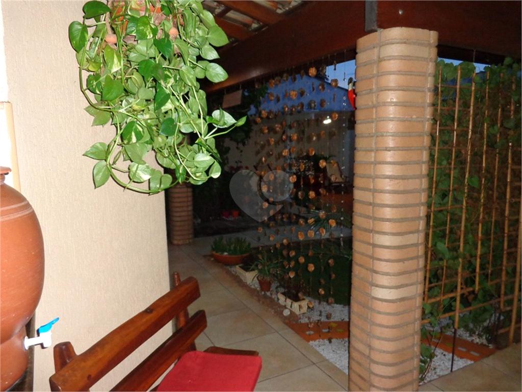 Venda Casa Americana Jardim Brasília REO352512 29