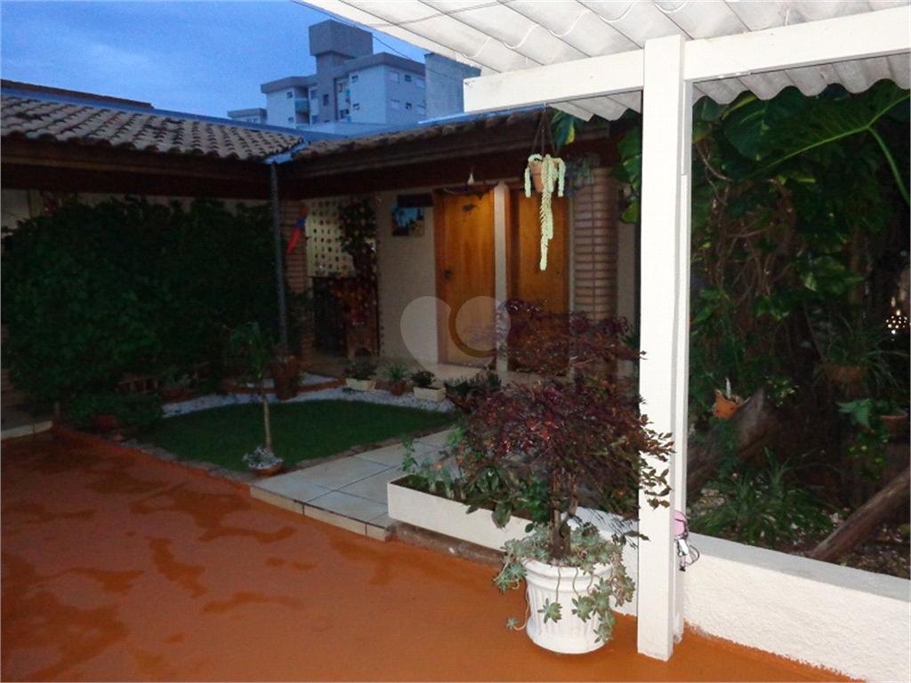 Venda Casa Americana Jardim Brasília REO352512 20