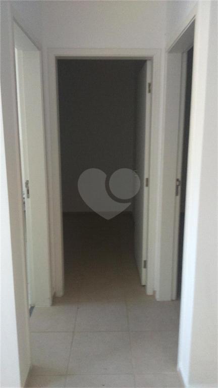 Venda Apartamento Sorocaba Parque Reserva Fazenda Imperial REO352540 4