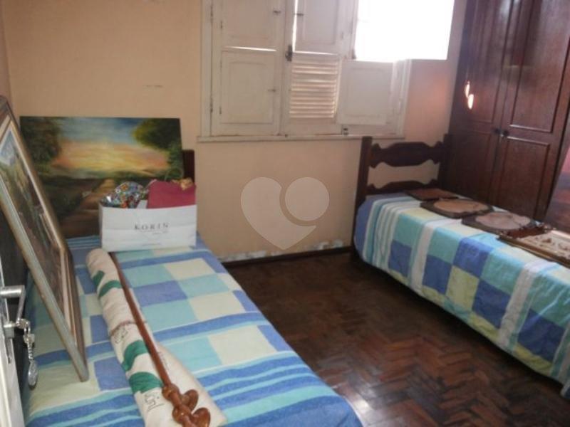 Venda Casa Belo Horizonte Santa Tereza REO3527 10