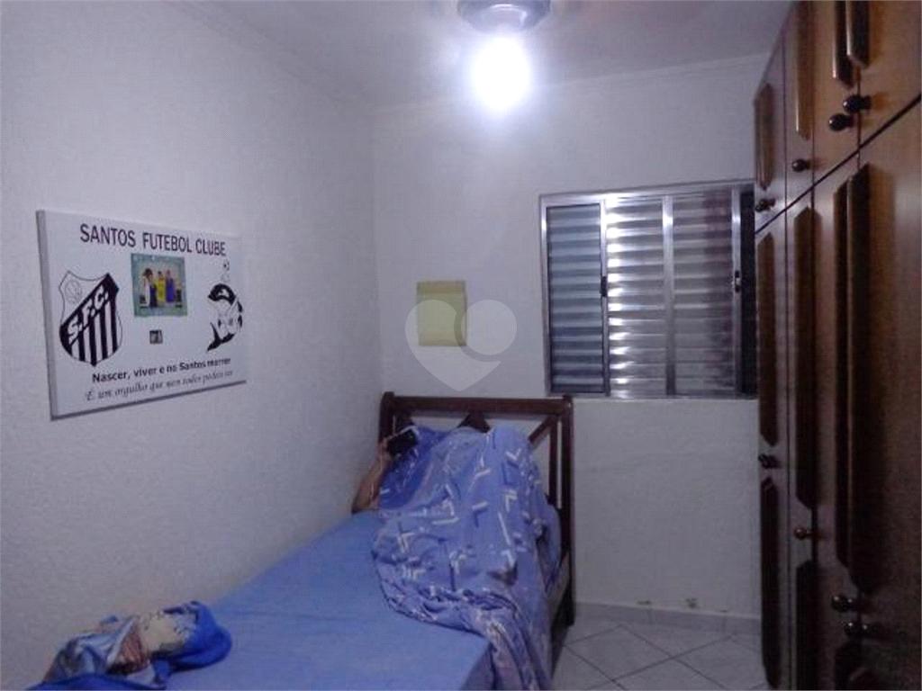 Venda Casa Guarujá Vila Santa Rosa REO352806 7