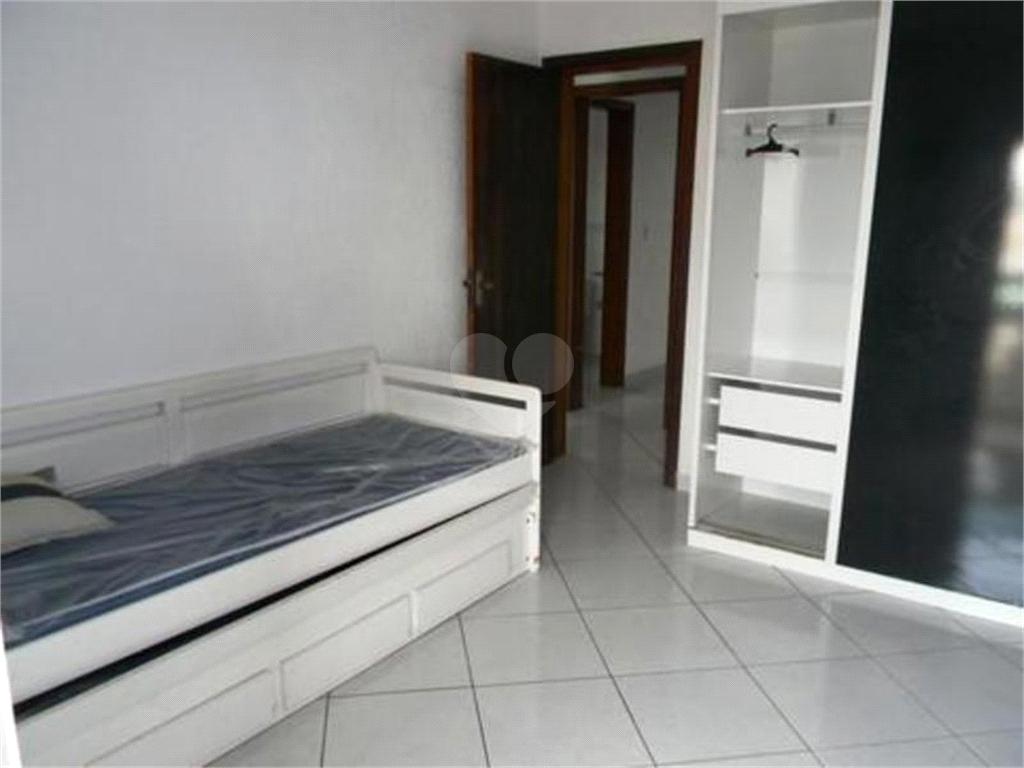 Venda Apartamento Praia Grande Ocian REO352930 8