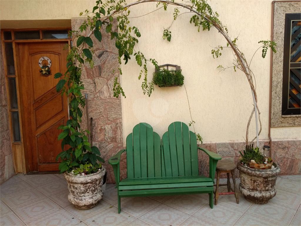 Venda Casa Praia Grande Flórida REO353136 4