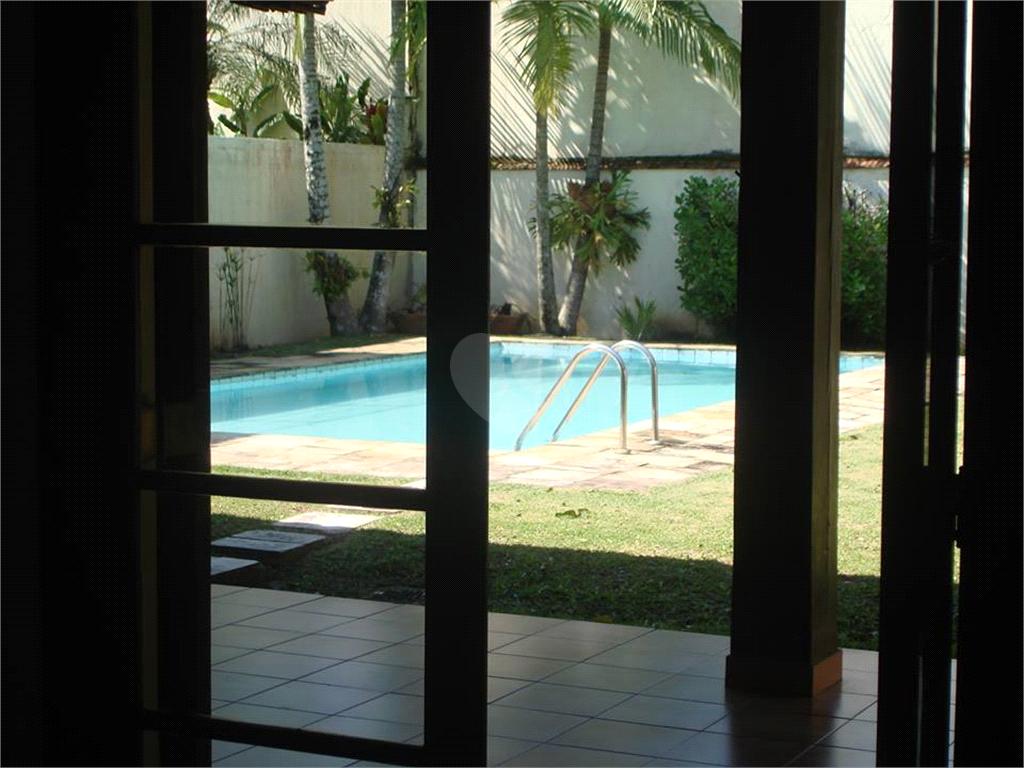 Venda Casa Guarujá Jardim Acapulco REO353193 6