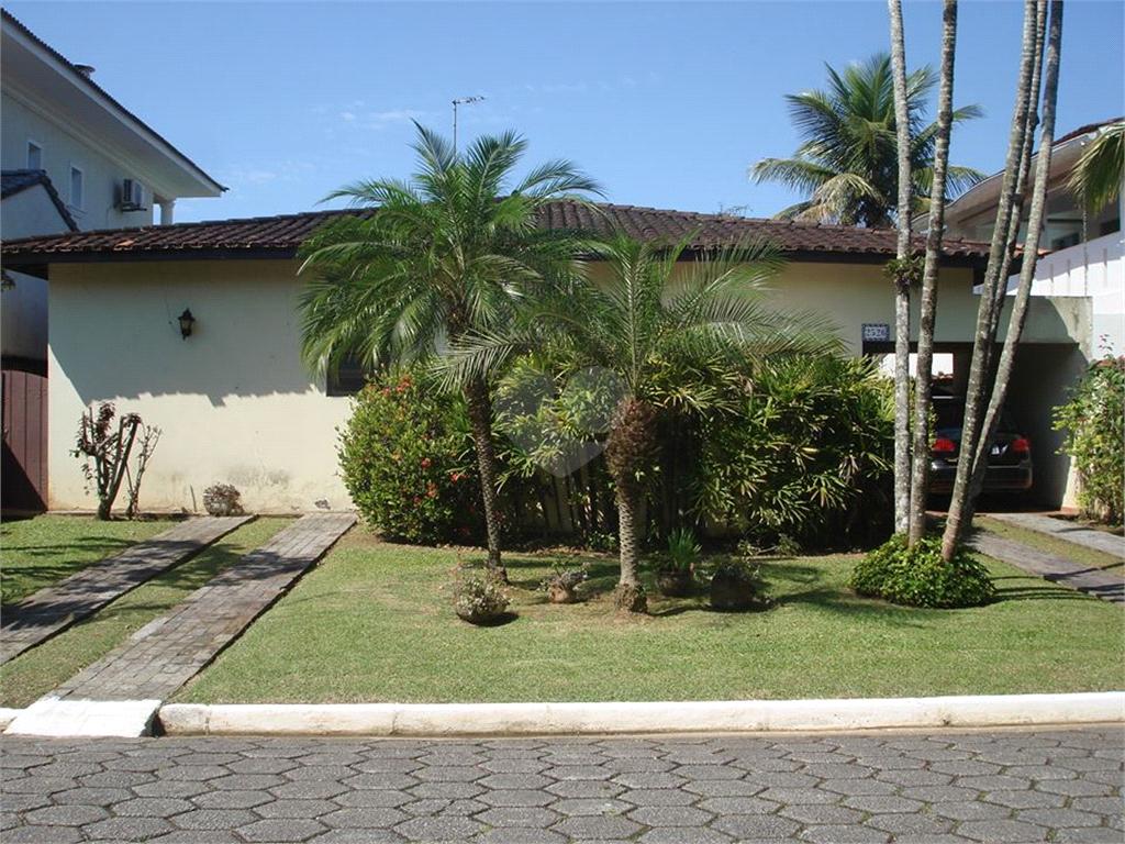 Venda Casa Guarujá Jardim Acapulco REO353193 1