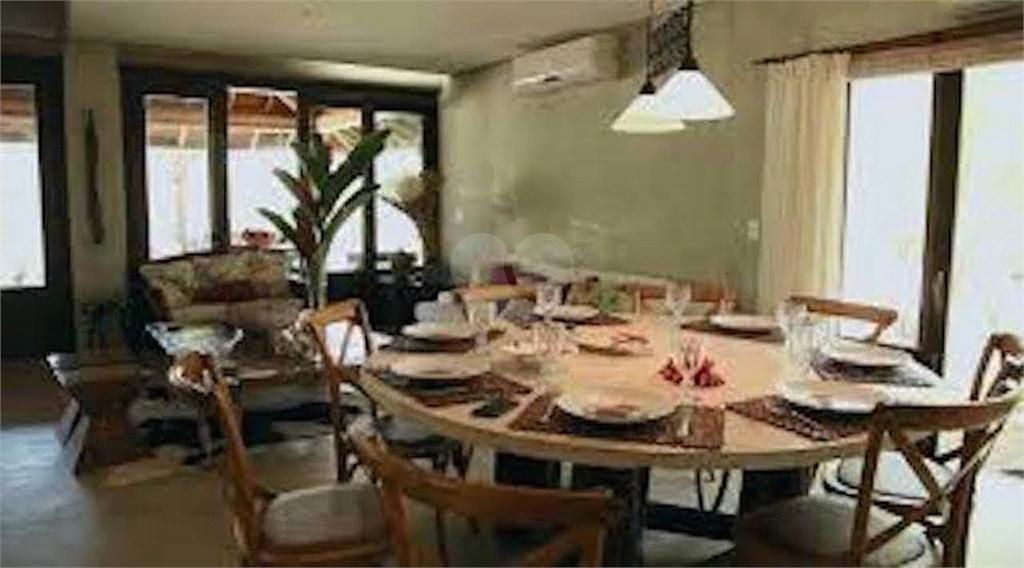Venda Casa Guarujá Jardim Acapulco REO353193 8