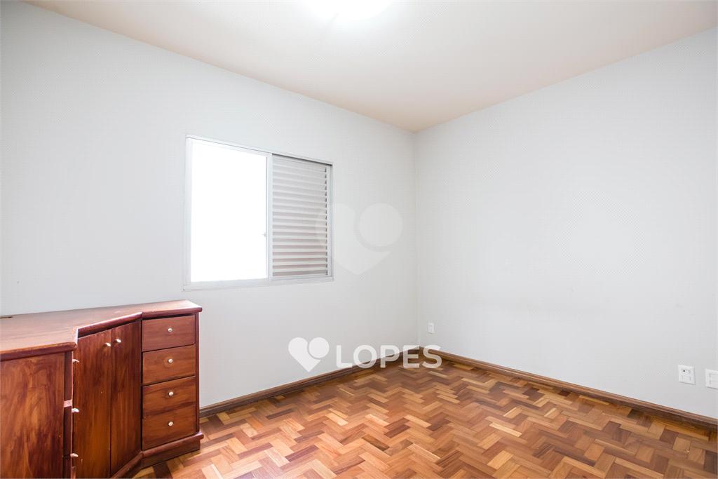 Aluguel Apartamento Belo Horizonte Serra REO353359 2
