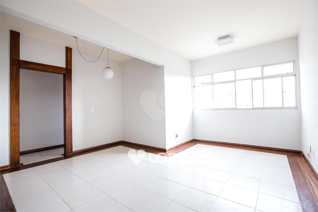 Aluguel Apartamento Belo Horizonte Serra REO353359 23
