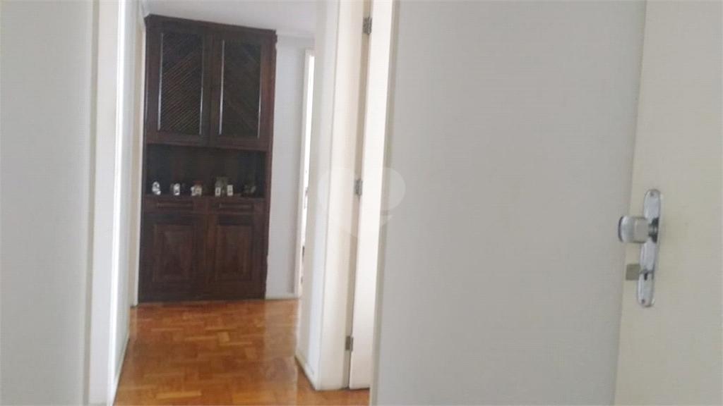 Venda Apartamento Salvador Canela REO353456 7