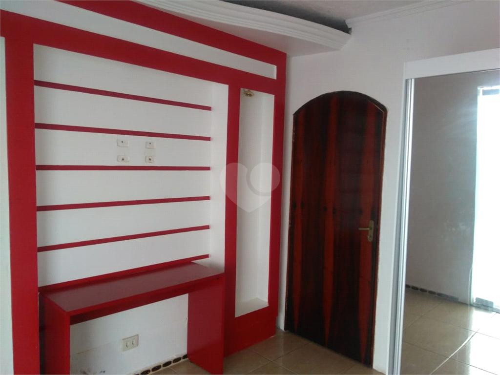 Venda Casa Osasco Quitaúna REO353516 27