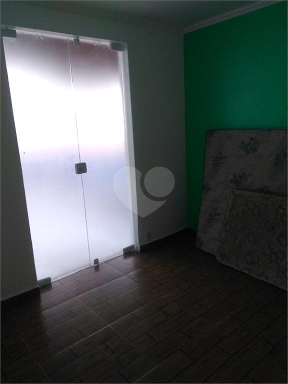 Venda Casa Osasco Quitaúna REO353516 24