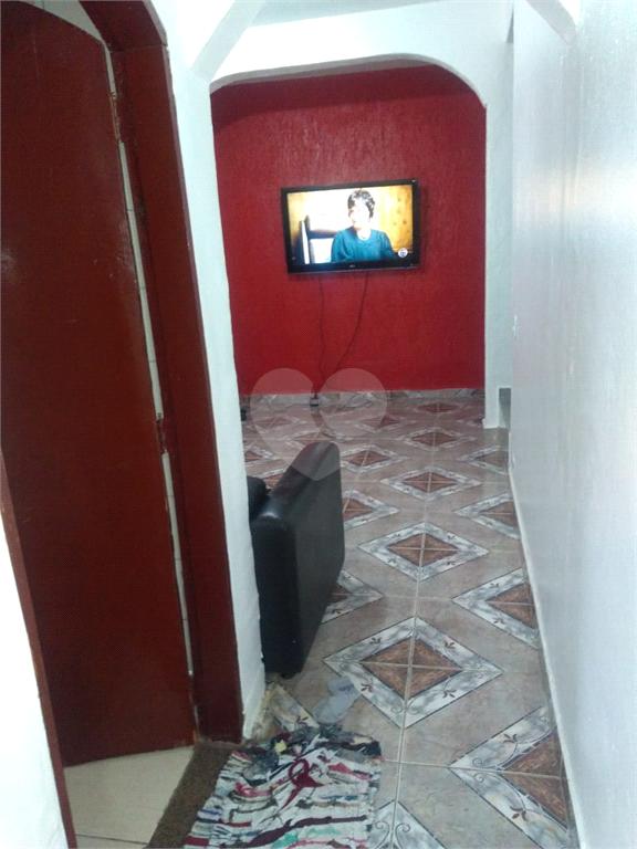 Venda Casa Osasco Quitaúna REO353516 9