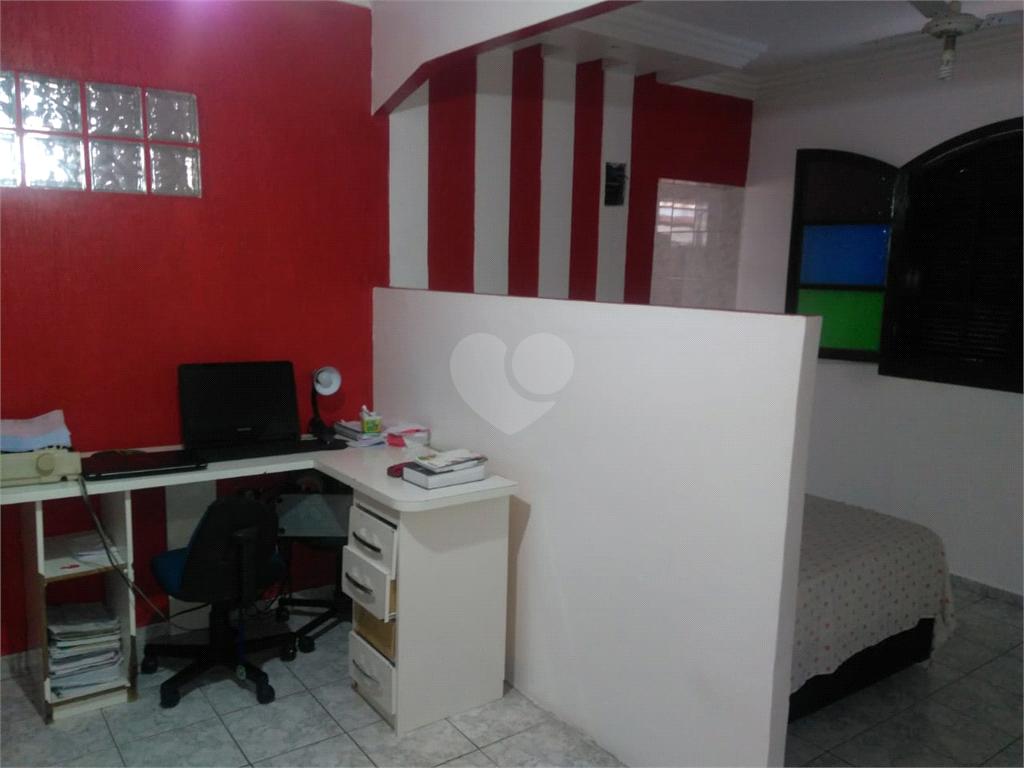 Venda Casa Osasco Quitaúna REO353516 32