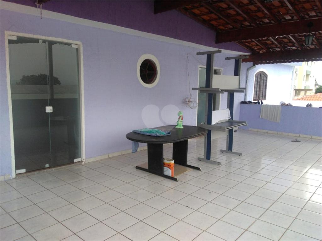 Venda Casa Osasco Quitaúna REO353516 22