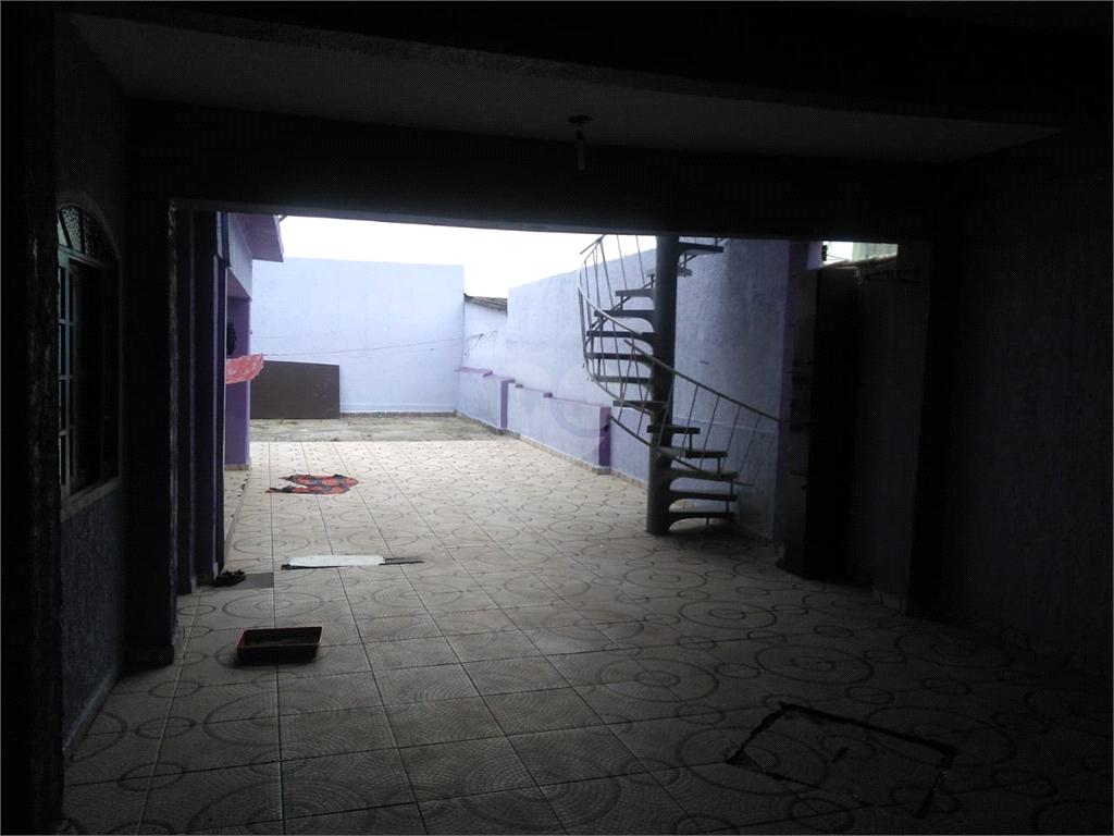Venda Casa Osasco Quitaúna REO353516 13
