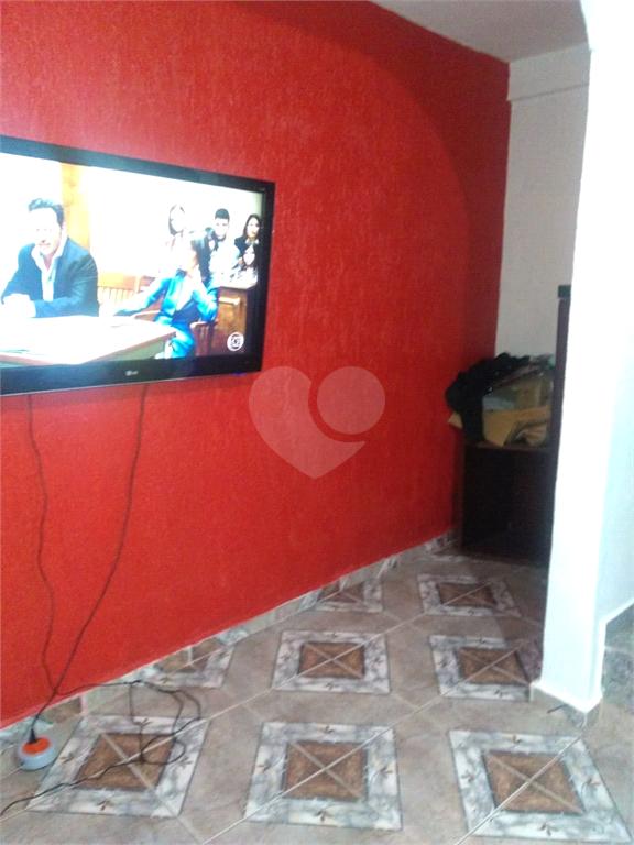 Venda Casa Osasco Quitaúna REO353516 5