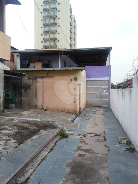 Venda Casa Osasco Quitaúna REO353516 6