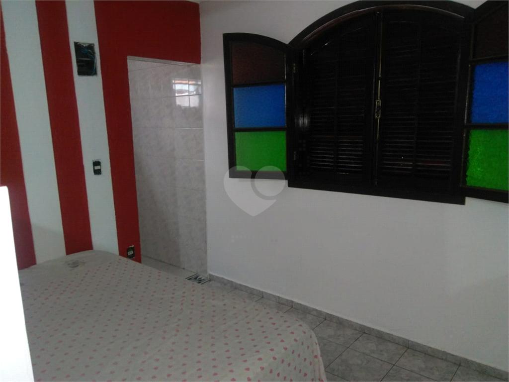 Venda Casa Osasco Quitaúna REO353516 31