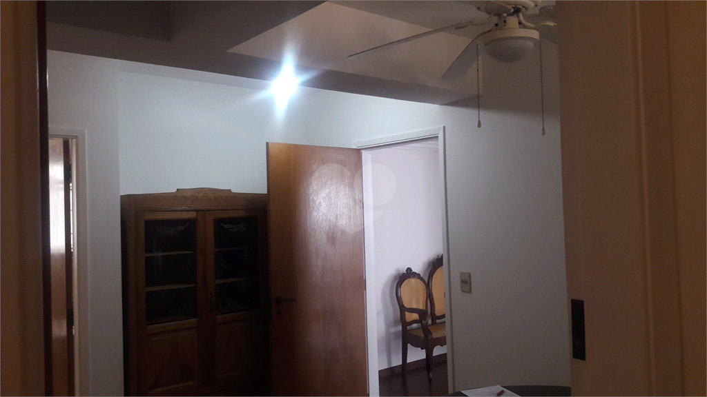 Venda Apartamento Campinas Centro REO353565 35