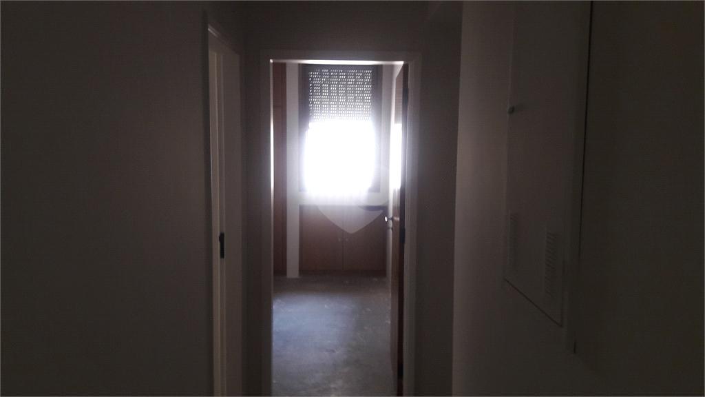 Venda Apartamento Campinas Centro REO353565 17
