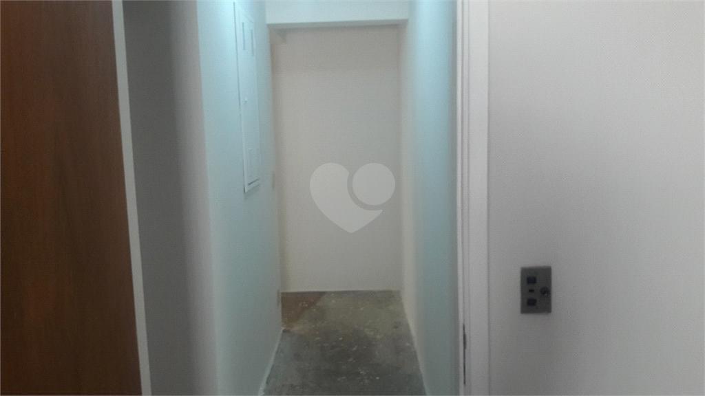 Venda Apartamento Campinas Centro REO353565 2