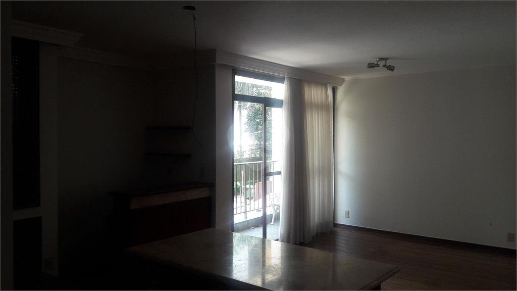 Venda Apartamento Campinas Centro REO353565 29